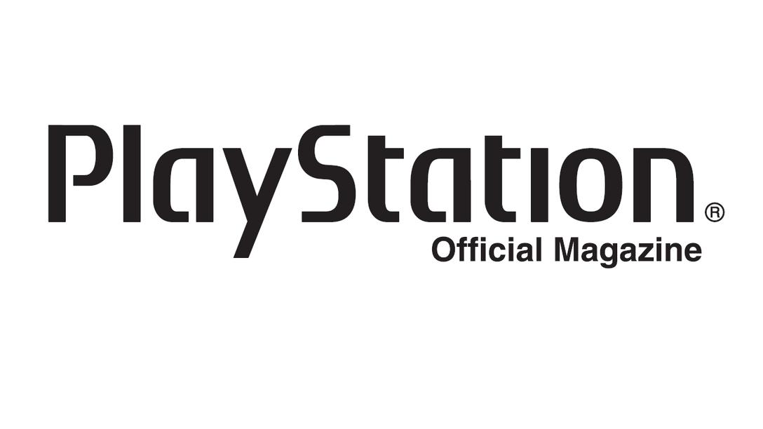 PlayStation Official Magazine – Il numero 14 è in edicola