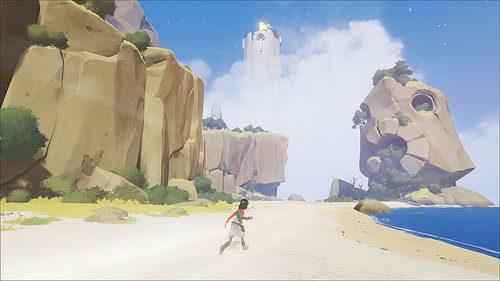 Un primo sguardo a Rime, fantastica avventura per PS4