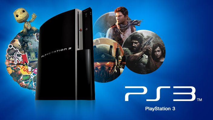 Dibattito del Weekend – Cosa c'è nella vostra lista d'attesa PS3?