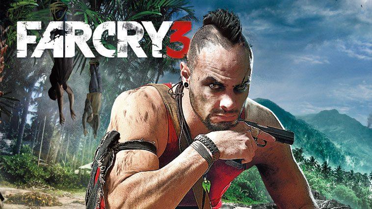 PlayStation Plus – Focus su Far Cry 3