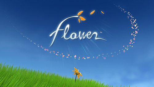 Flower, flOw, Escape Plan e Sound Shapes in arrivo su PS4/PS Vita!