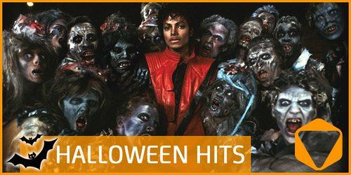 Aggiornamento VidZone: preparativi per Halloween!