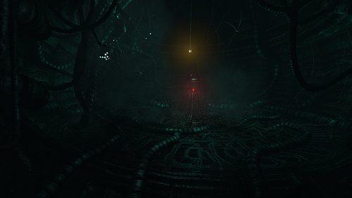 Il gioco horror fantascientifico SOMA arriva su PS4