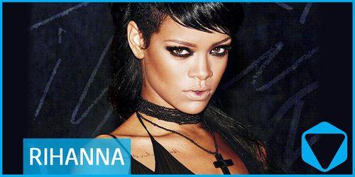 Aggiornamento VidZone: i nuovi video di Rihanna, Thirty Seconds To Mars e molto altro
