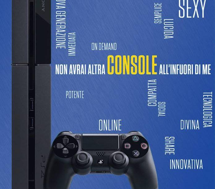 PlayStation Official Magazine – Il terzo numero è in edicola!