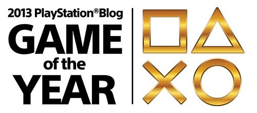 PlayStation Blog Game of the Year Awards 2013: I vincitori