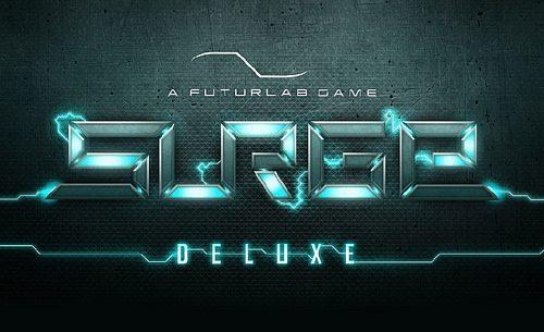 Annunciata la data di uscita di Surge Deluxe per PS Vita