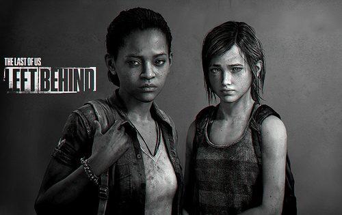 Dibattito del Weekend – La grandezza di The Last of Us