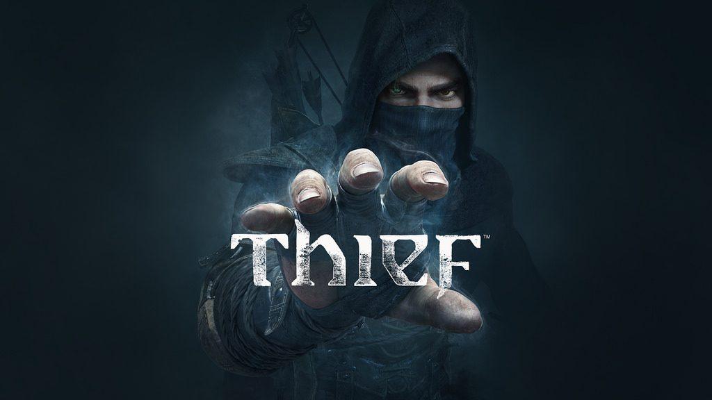 Thief PS4 – Prova in anteprima il gioco a Roma e a Milano!
