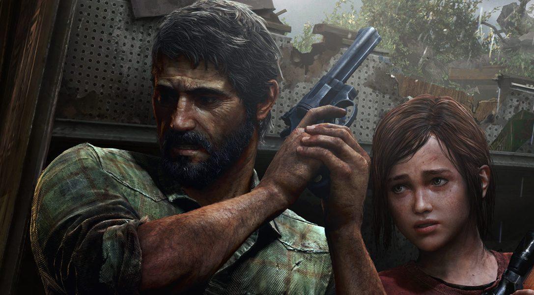 """Grounded: il """"making of"""" di The Last of Us è ora disponibile gratuitamente"""