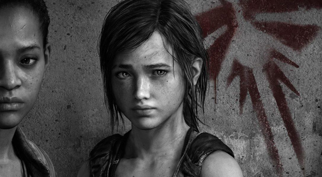 Un nuovo video vi svela i dietro le quinte di The Last of Us: Left Behind