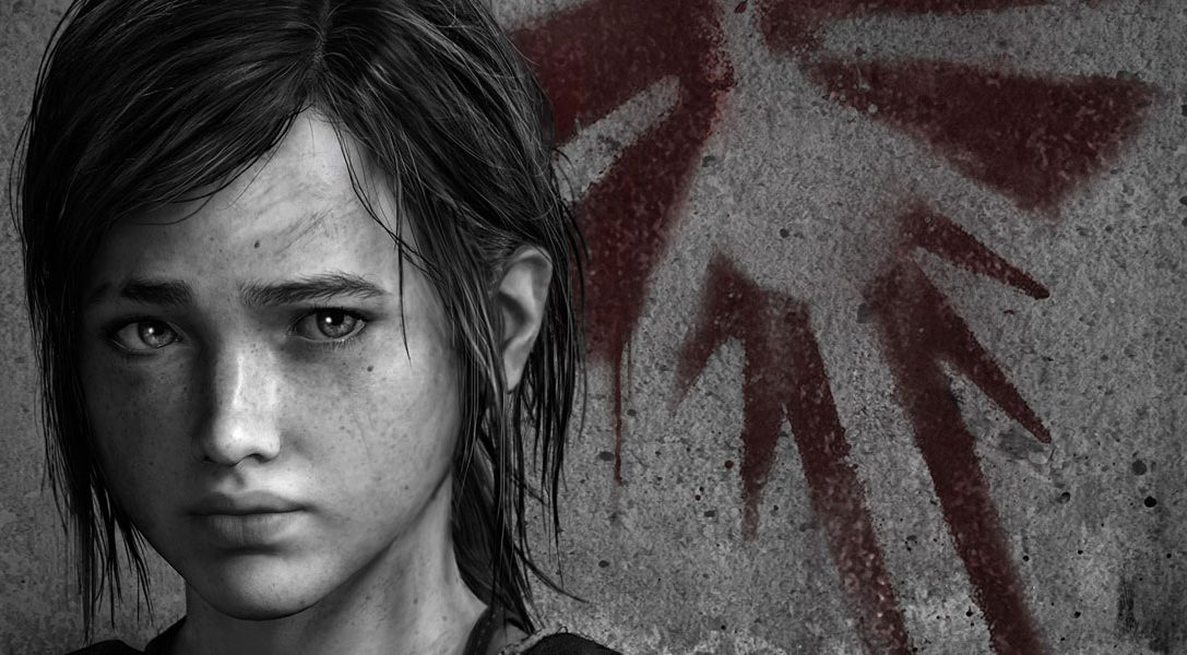 Aggiornamento PlayStation Store: The Last of Us: Left Behind, Toukiden, TxK