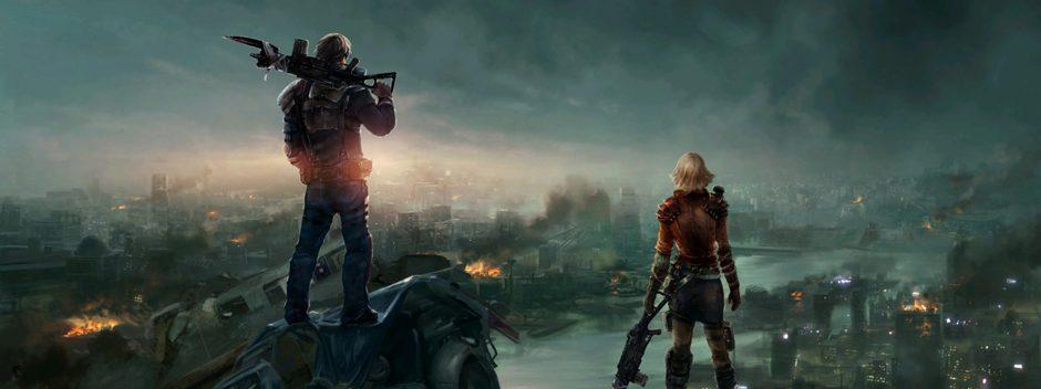 Trucchi e consigli degli esperti per Dead Nation: Apocalypse Edition per PS4