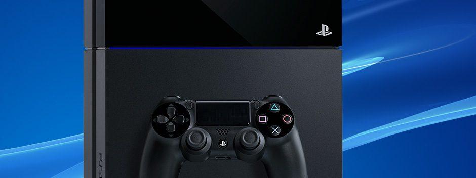PlayStation 4 – Approfitta di due offerte irripetibili fino al 13 luglio!