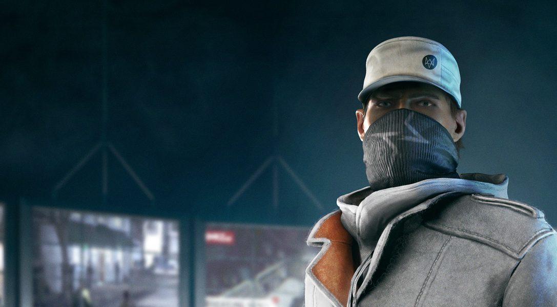 I dettagli sui contenuti esclusivi di Watch_Dogs per PlayStation nel nuovo video (Aggiornato)