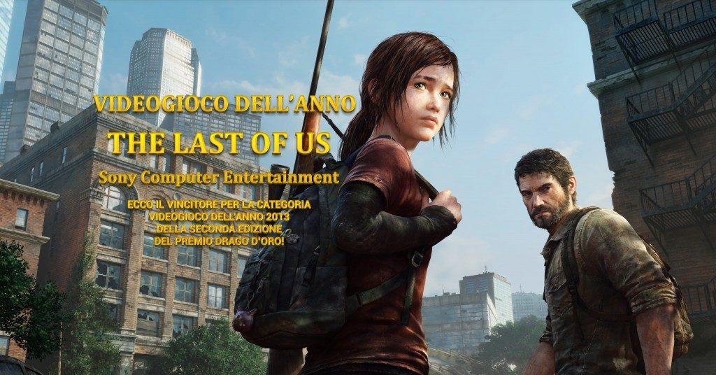The Last of Us – Il successo continua!