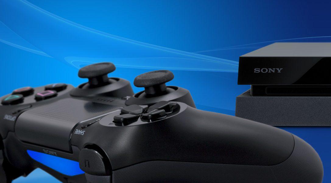 Tutti i titoli PS4 annunciati ad oggi: più di 100 giochi! Lista in continuo aggiornamento