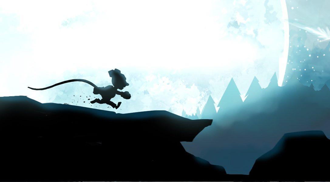 Rivelata la data di uscita di Ethan: Meteor Hunter su PS Vita