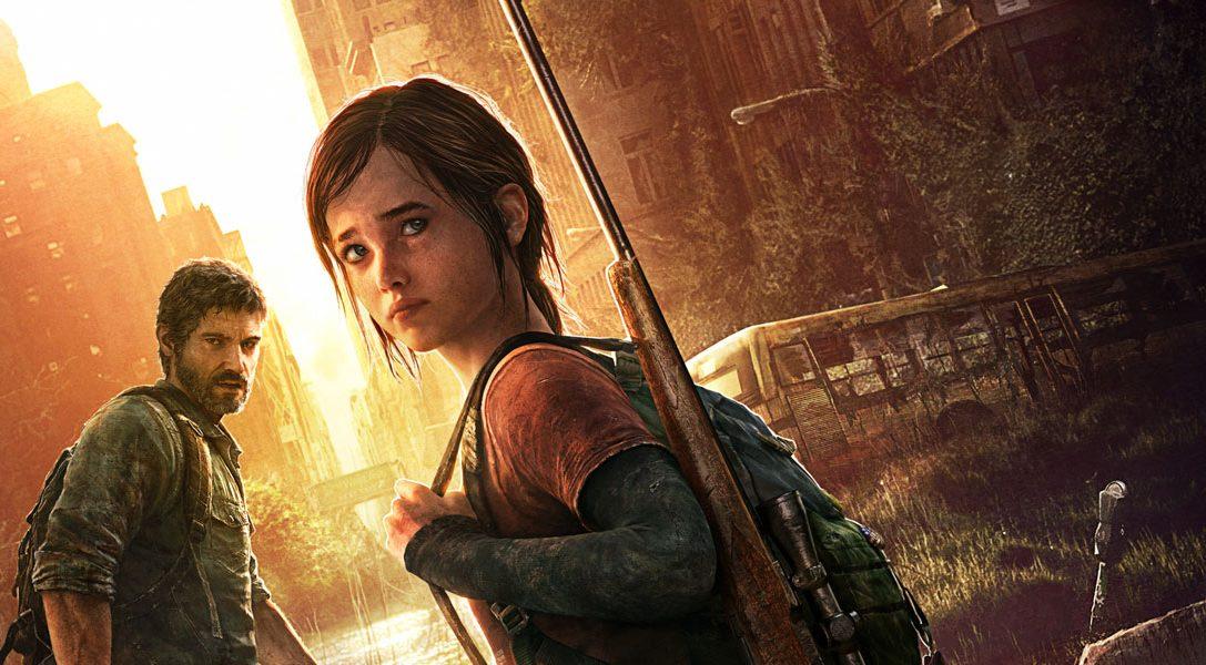 The Last of Us Remastered arriverà su PS4 nell'estate 2014 (Trailer aggiunto)