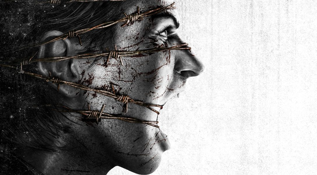 The Evil Within – Il terribile Boxman nel nuovo trailer