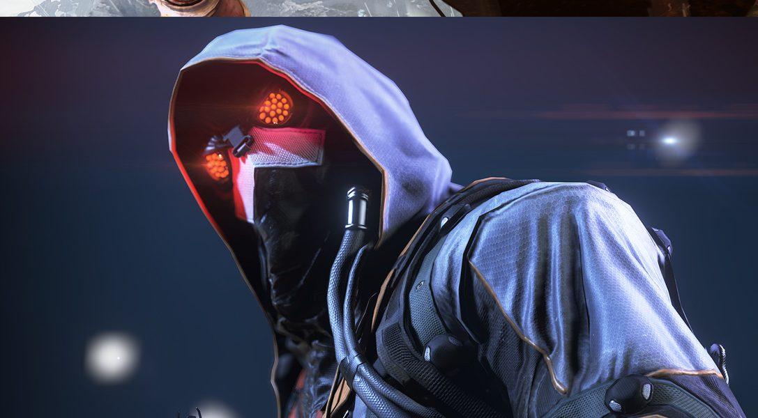 Killzone: Shadow Fall – Da domani online il DLC pack Ribelle