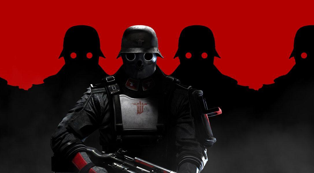 Wolfenstein: The New Order – Nuovo trailer e FAQ