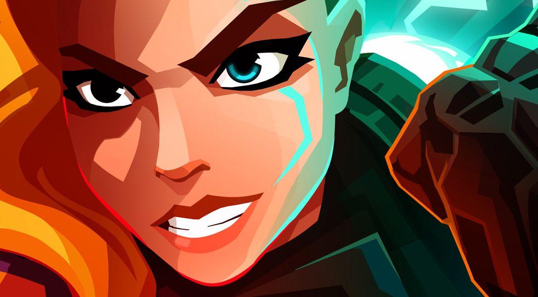 Un aggiornamento su Velocity 2X e nuove immagini: ci siamo quasi!