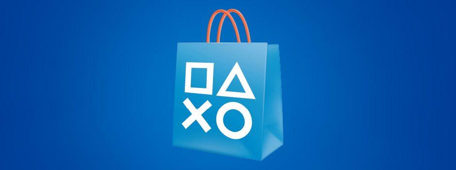 Metodi di pagamento alternativi su PlayStation Store