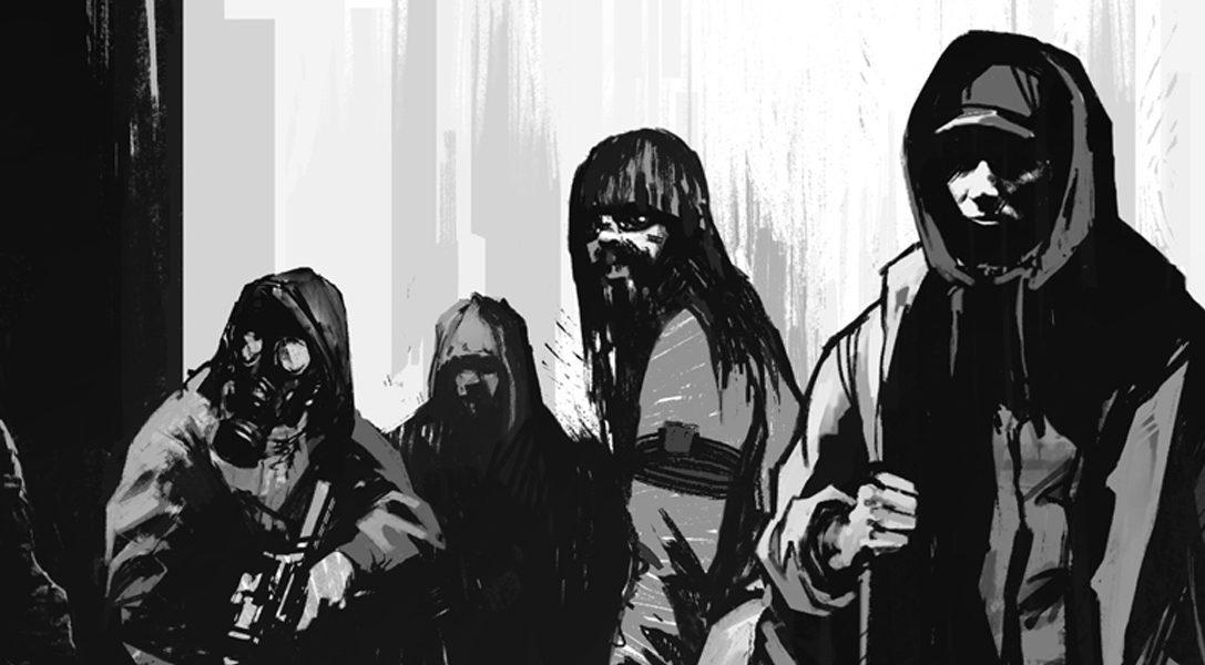 Intervista: La modalità multigiocatore Fazioni di The Last of Us Remastered