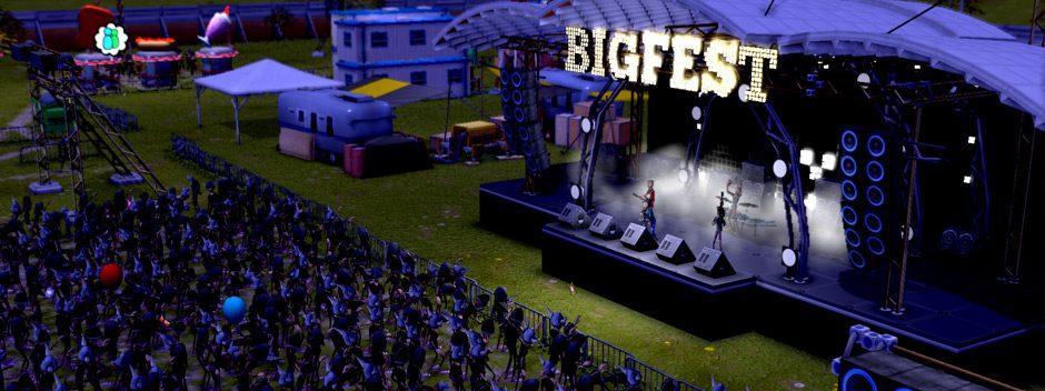 BigFest per PS Vita in arrivo anche su PS4 e PS3