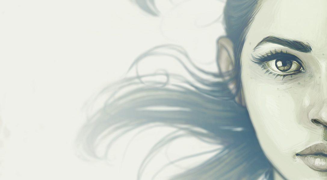 L'avventura a episodi Dreamfall Chapters sta per arrivare su PS4