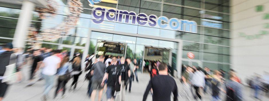 Tutti gli annunci fatti a Gamescom 2014