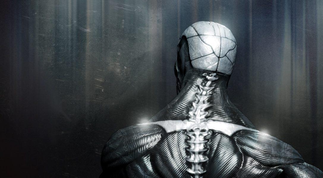 Frozen Synapse Prime in uscita domani su PS Vita: guardate il nuovo trailer di suggerimenti