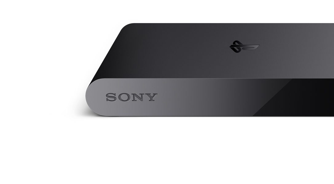 PlayStation TV: data di uscita, prezzo ed elenco completo dei giochi compatibili