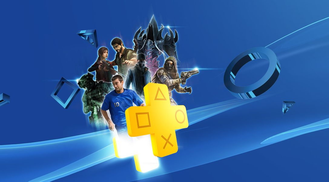 Il Weekend Open Multiplayer di PlayStation Plus inizia questo venerdì