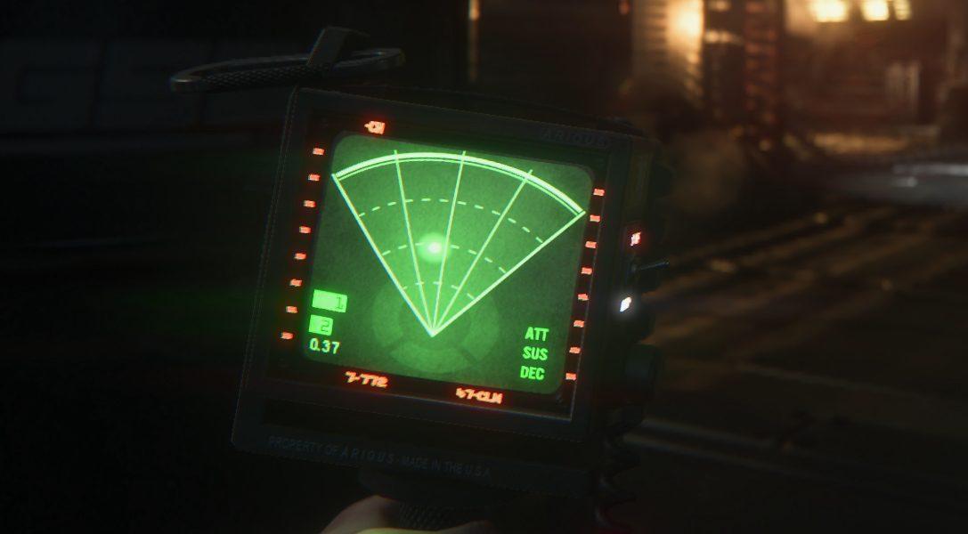 Il nuovo trailer di Alien: Isolation mostra la modalità Survivor in azione