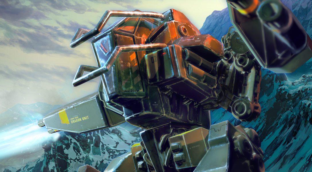 """Anomaly 2, seguito del primo gioco """"tower offense"""", arriva questa settimana su PS4"""