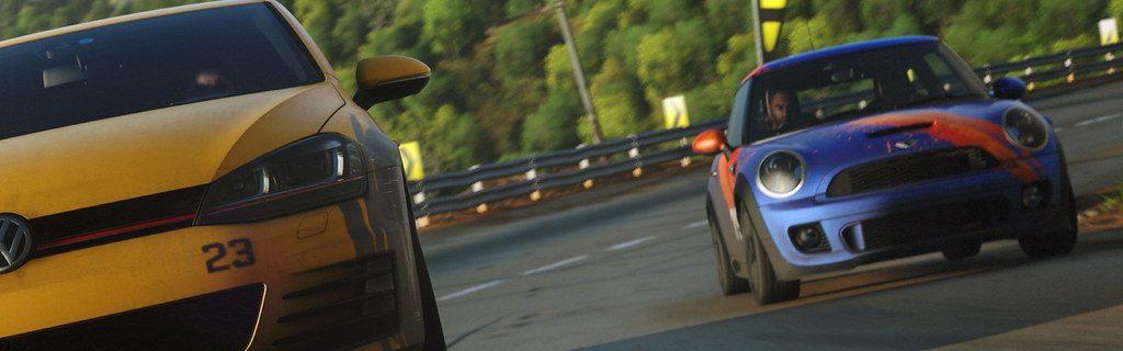 DRIVECLUB – Il season pass e i piani di rilascio dei DLC in dettaglio