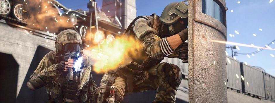 Nuovi sconti PS Store: la serie di Battlefield e le nuove offerte della settimana