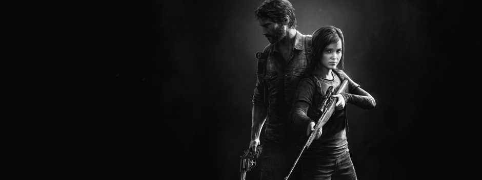 The Last of Us Game of the Year Edition presto disponibile per PS3