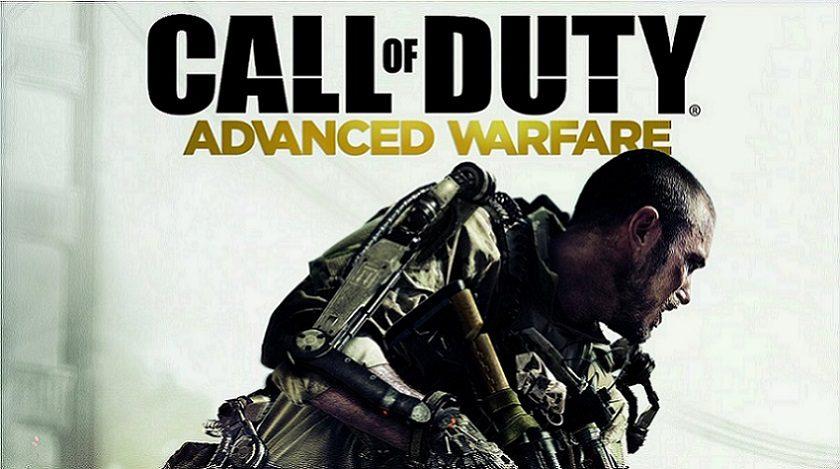 Call of Duty: Advanced Warfare – Il Cross-Buy è solo su PlayStation Store