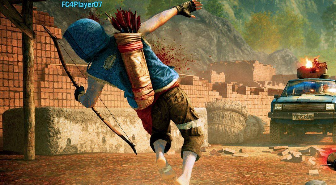 I dettagli dei tornei in arrivo per la community PlayStation Plus