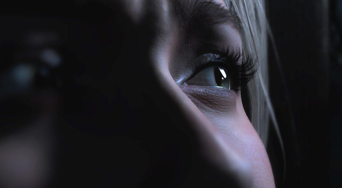 Il nuovo video di Until Dawn mostra il playthrough della demo