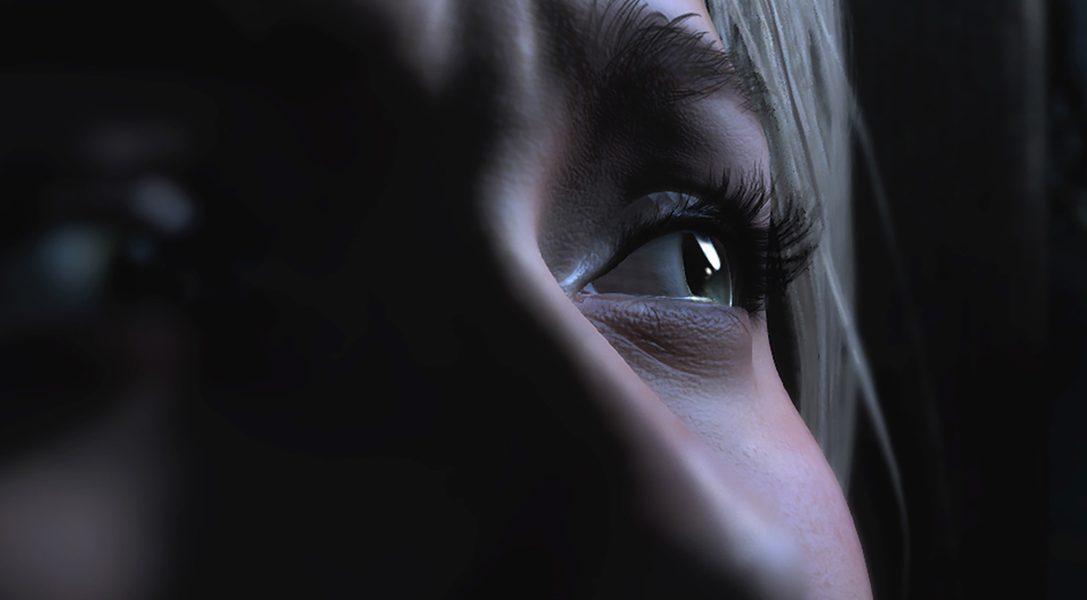 Debutta il nuovo trailer di Until Dawn