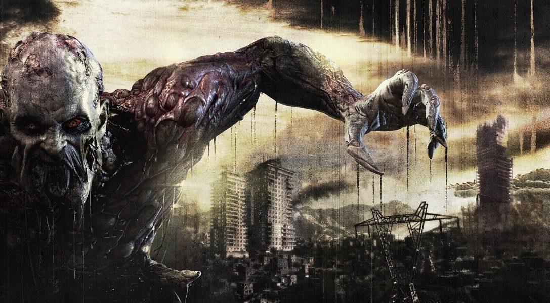 Aggiornamento PlayStation Store: Dying Light, Grim Fandango Remastered, Life is Strange
