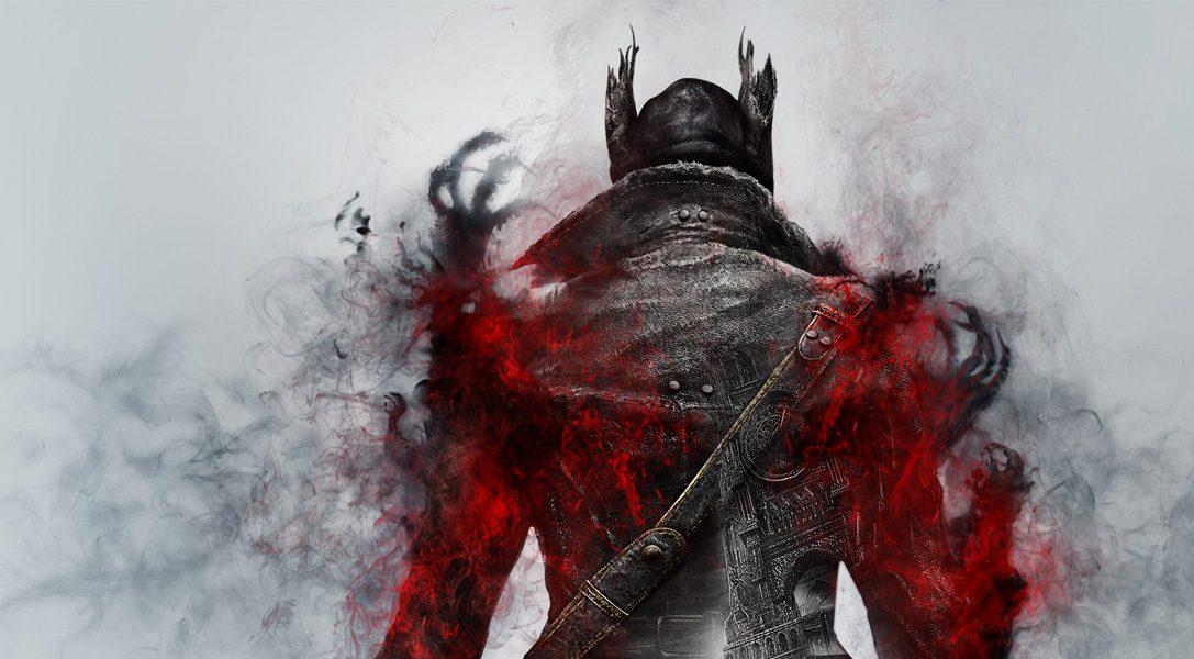 Rivelate le edizioni da collezione di Bloodborne e gli extra per chi prenota il gioco. (AGGIORNATO)