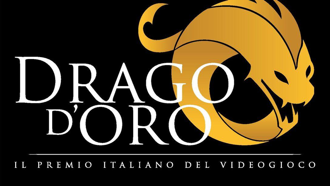 Drago d'Oro – Al via la terza edizione! (AGGIORNATO)