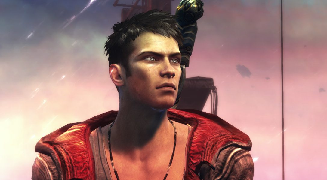 Aggiornamento PlayStation Store: Hotline Miami 2, DmC Devil May Cry e altro