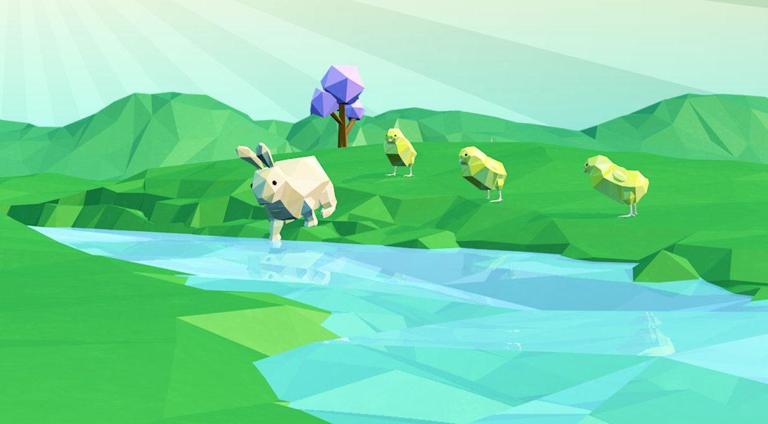 Le offerte di Pasqua del PlayStation Store al via da oggi