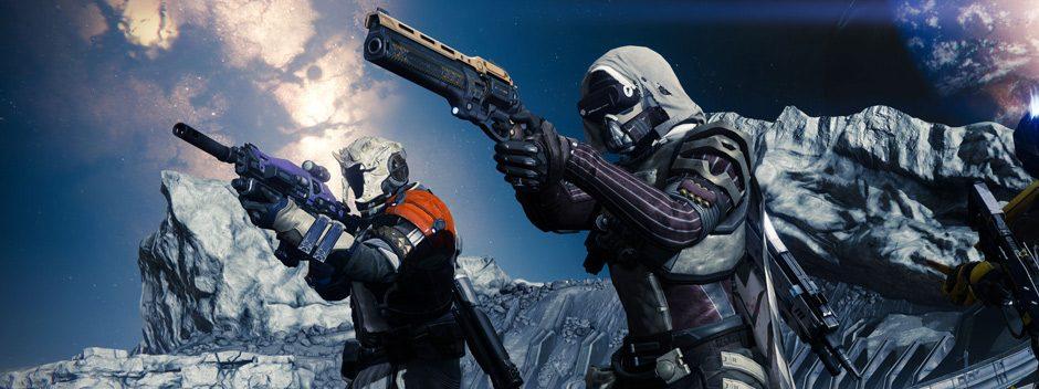 Nuovi sconti sul PlayStation Store per Destiny, Resident Evil, Star Wars e altri titoli